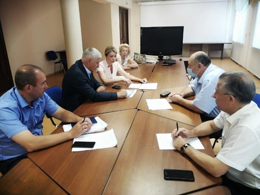 В Рыбинске хотят запустить новый троллейбусный маршрут