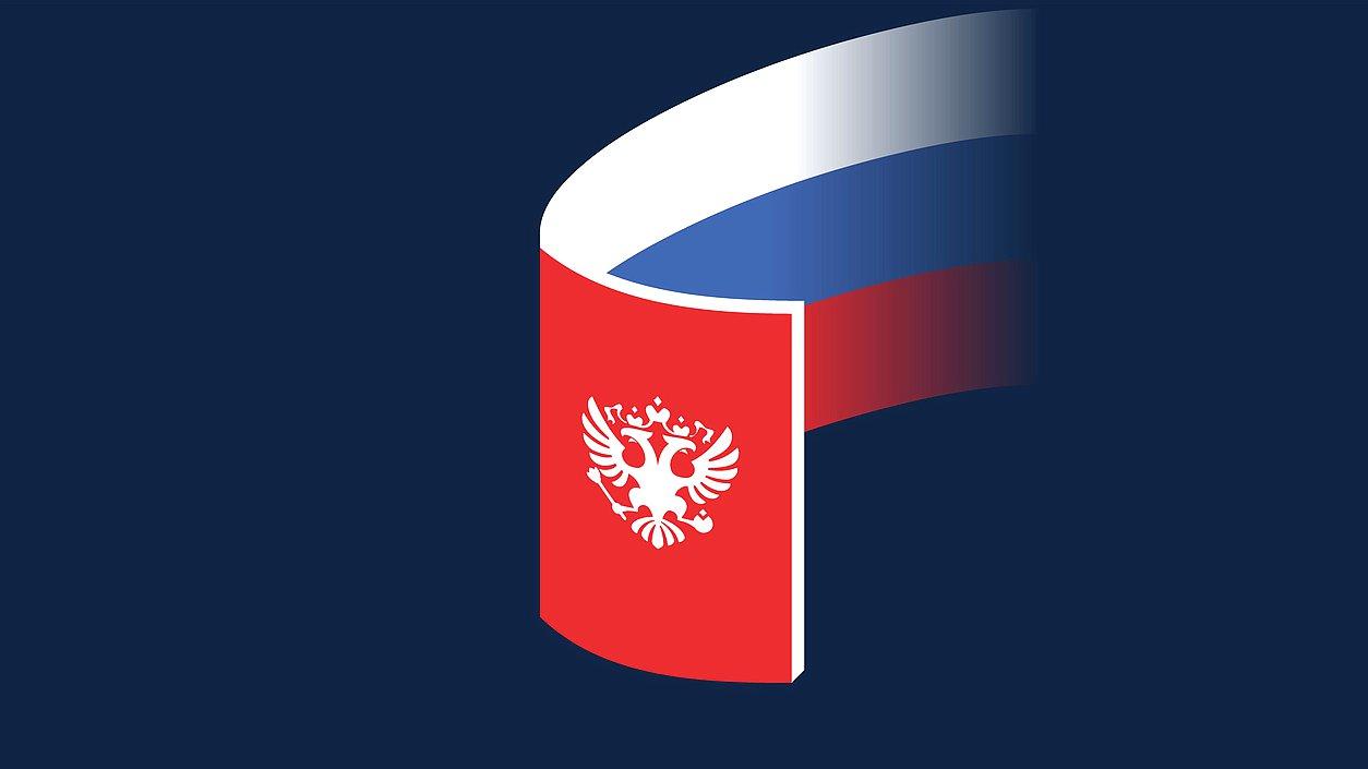 Политолог Александр Соколов оценил организацию голосования в Ярославской области