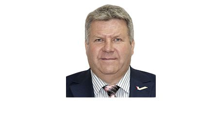 Анатолий Упадышев: выражаю благодарность всем членам избирательных комиссий
