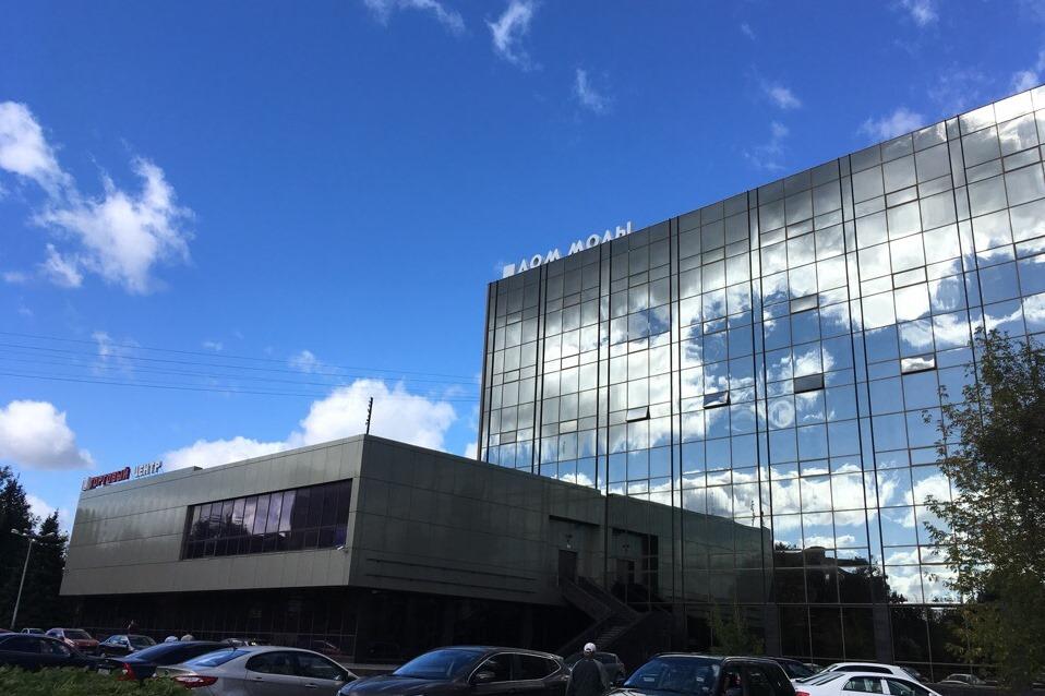 Ярославская область стала лидером ЦФО по эффективности регистрации прав на имущество