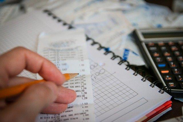 Доход налогом красен. Ярославцы могут уплатить НДФЛ за прошлый год до 15 июля