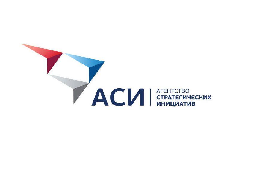 Ярославская область вошла в первую десятку лидеров инвестиционного рейтинга регионов