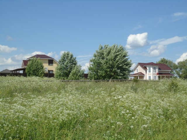 Суд удовлетворил иск о взыскании ущерба по факту причинения вреда объекту археологического наследия в Переславле