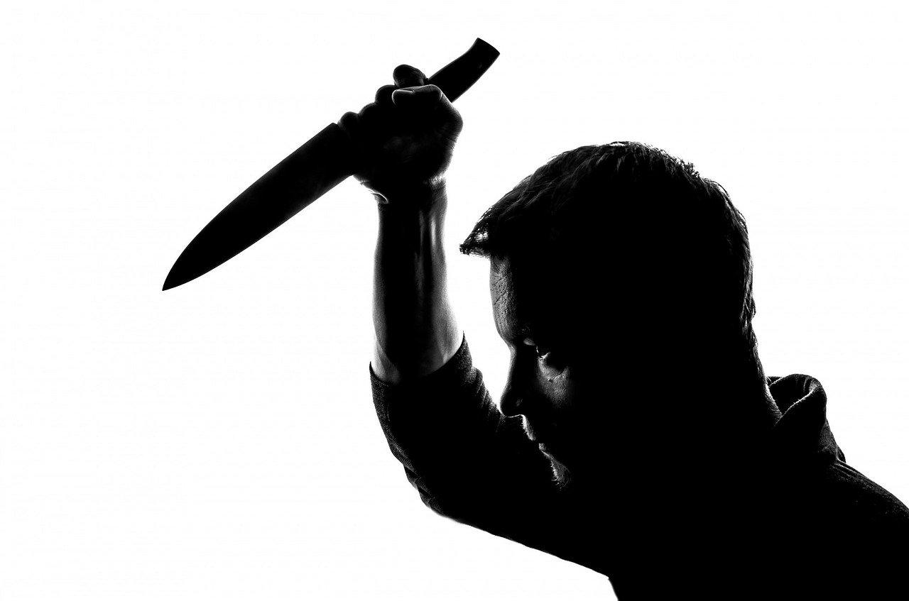 Жителя Ярославской области осудили за жестокое убийство жены на глазах у детей