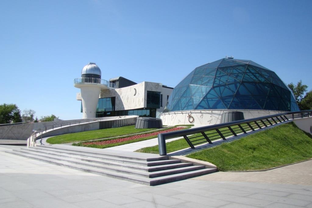 Объекты культуры Ярославской области возобновляют работу