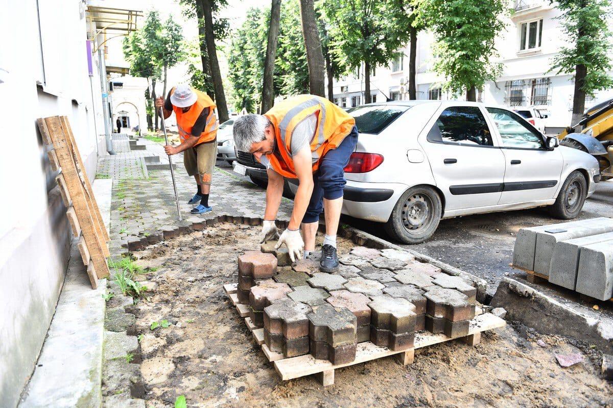 В Ярославле из-за ремонта закроют движение на улице Максимова