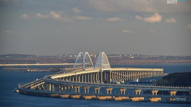 Прямые поезда в Крым будут ходить через Ярославль и Данилов