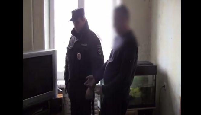 Ярославец убил друга, украл его автомобиль и продал