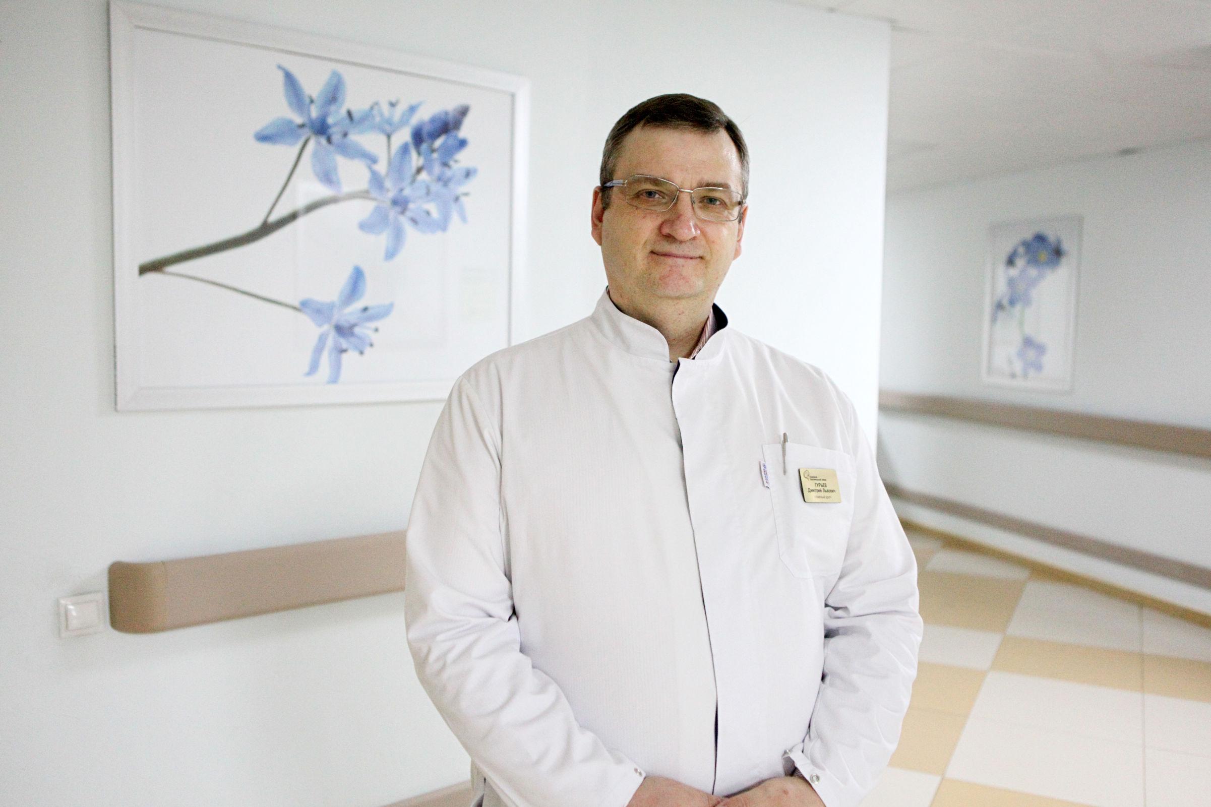 Главный акушер-гинеколог Ярославской области рассказал, как вакцинация сможет победить онкологию