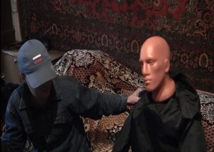 В Ярославле мужчина избил до смерти своего отца