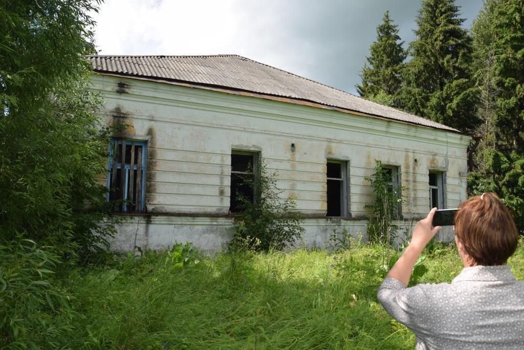 Более 380 проверок состояния объектов культурного наследия провели в Ярославской области