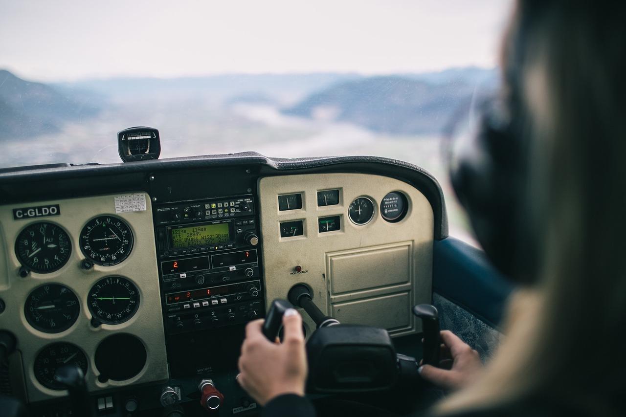В Ярославской области запретили использовать посадочную площадку, где ранее рухнул вертолет