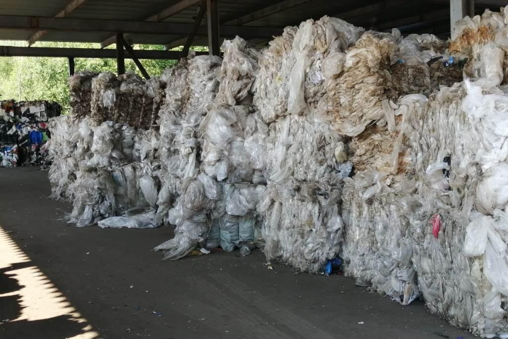 Более 400 млн рублей в Ярославской области планируют инвестировать в проекты по утилизации и сортировке отходов