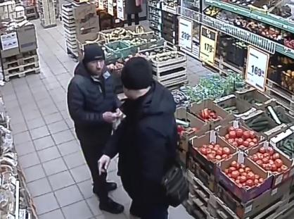 В Ярославле задержали мужчину, который нанес смертельный удар пенсионеру в магазине