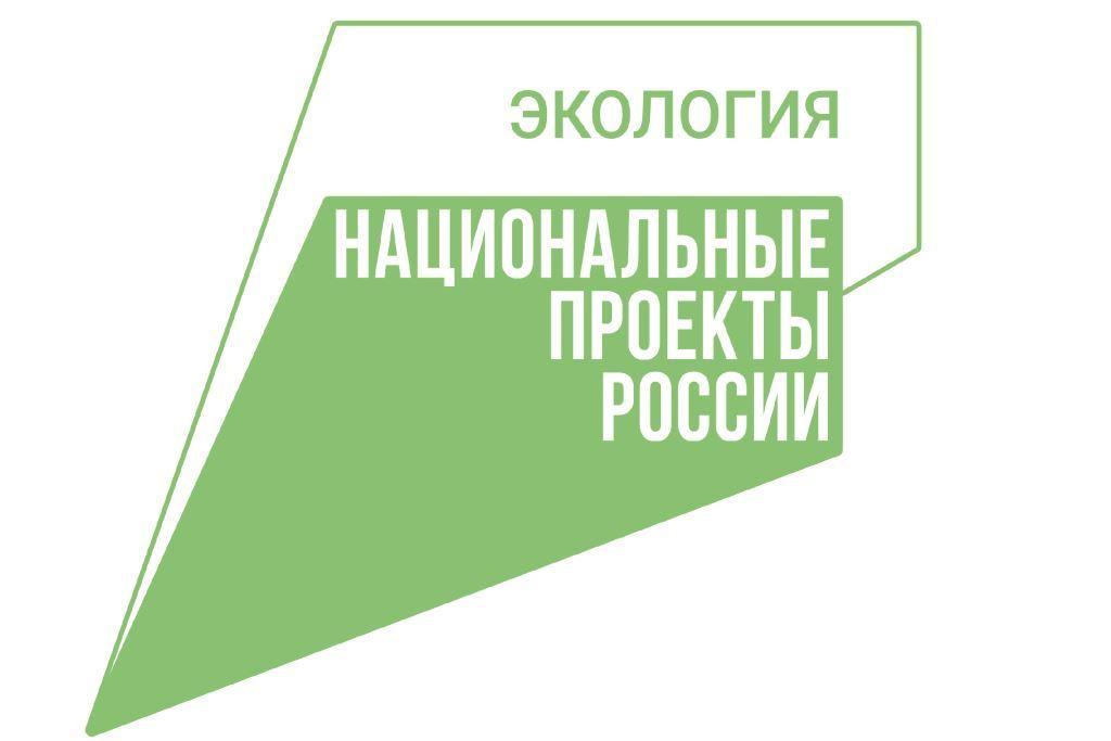 Завершается реконструкция очистных сооружений канализации в поселке Октябрь Некоузского района