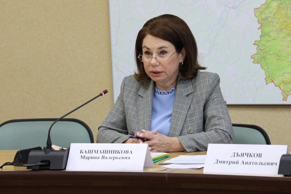 Более 300 дневных лагерей начнут работу в Ярославской области в августе