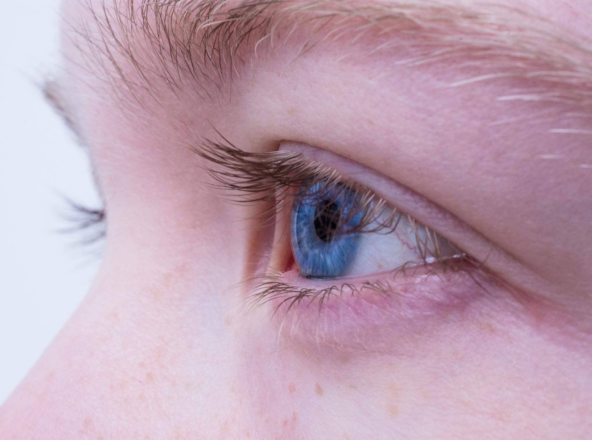Ярославский офтальмолог рассказала, как сохранить зрение в эпоху планшетов и смартфонов