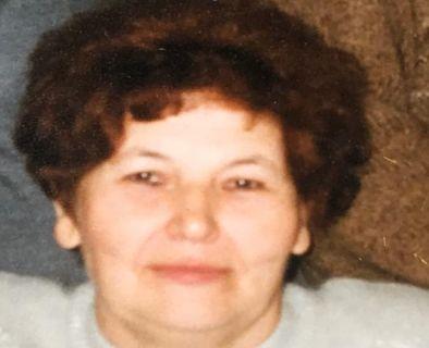 В Ярославской области разыскивают 79-летнюю женщину