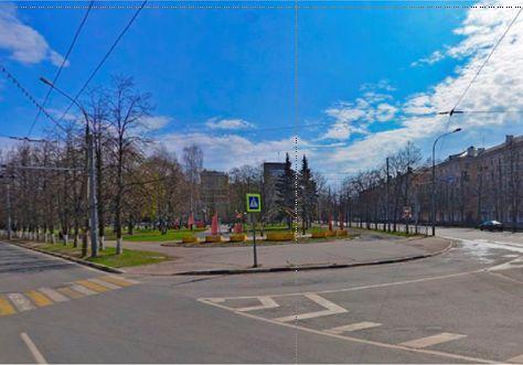 Общественная палата приняла решение о месте установки новой стелы в Ярославле