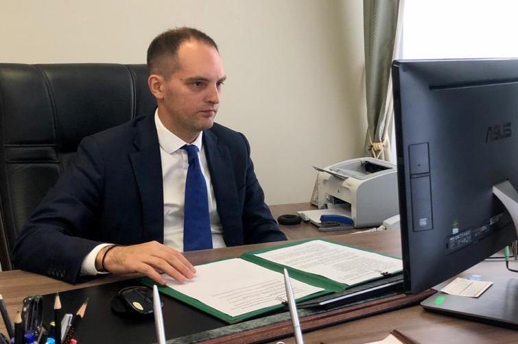 Потоки учащихся и избирателей во время выборов в Ярославской области будут разведены