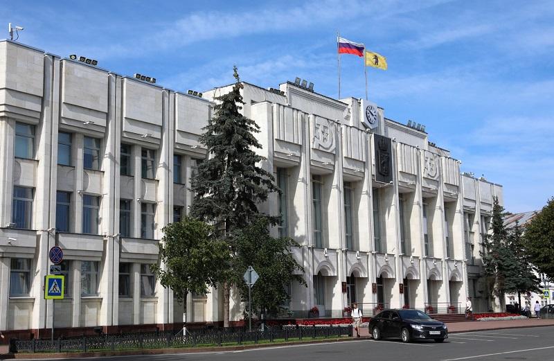 Дмитрий Миронов: переходим к третьему этапу снятия ограничений