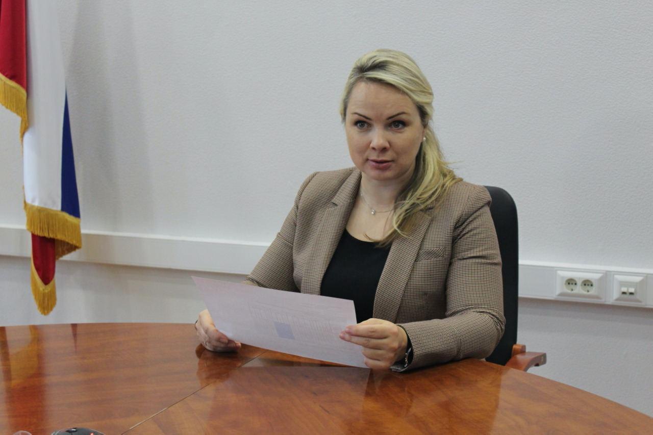 К трем часам дня около 100 тысяч ярославцев приняли участие в выборах