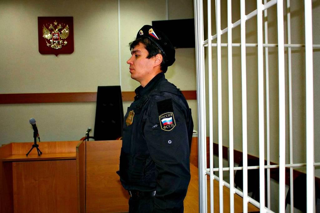 Жительнице Ярославской области дали реальный срок за неуплату алиментов