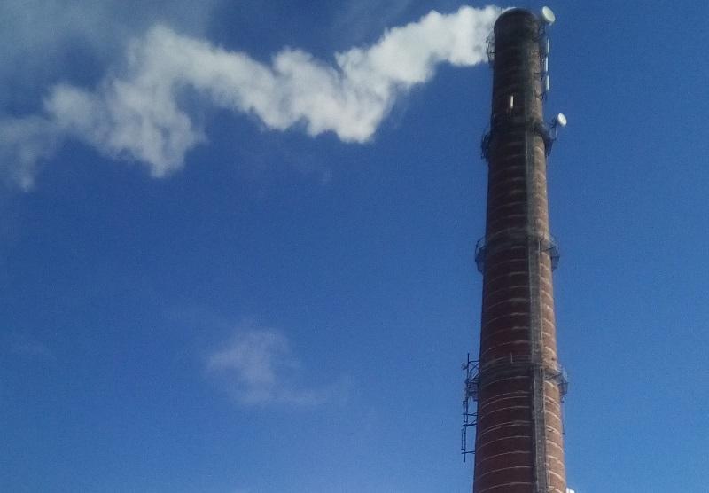 В Рыбинске 18 сентября включат отопление