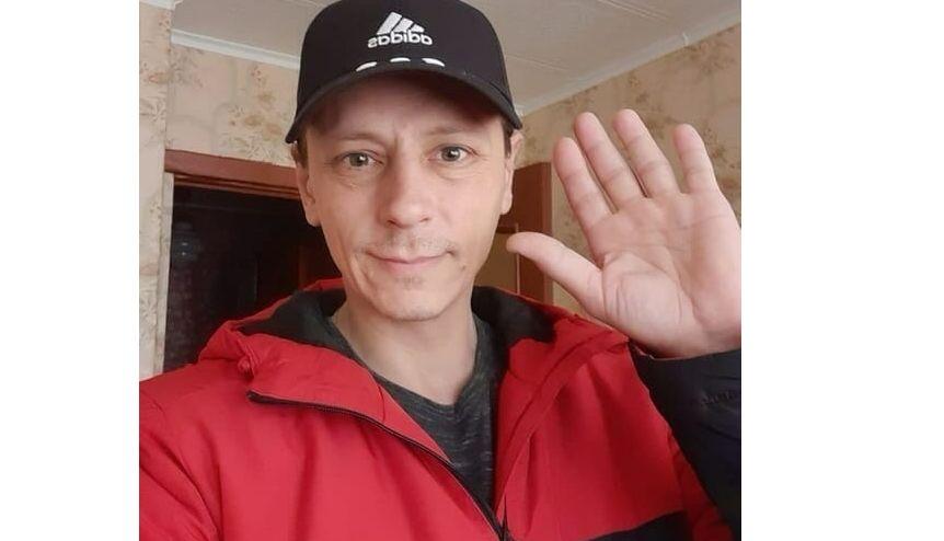 Дмитрий Миронов: обещаем полмиллиона рублей за информацию об убийце двух девочек в Рыбинске