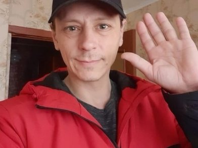 Стало известно, во что был одет подозреваемый в убийстве двух девочек в Рыбинске