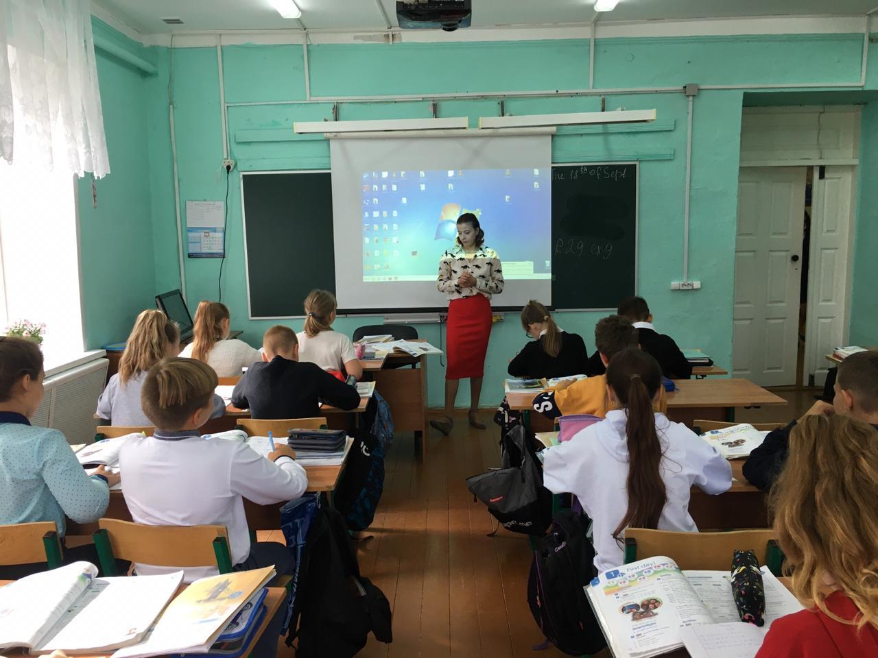 В Ярославской области земские учителя включились в реализацию нацпроекта «Образование»