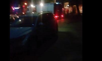 В Ярославле предотвратили взрыв газа в доме