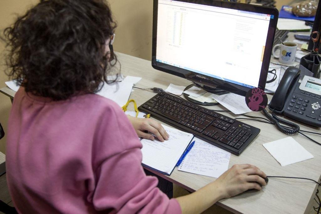 Почти 3 тысячи жителей Ярославской области зарегистрировались в качестве самозанятых