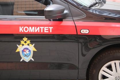 В Рыбинске мужчина выпал с балкона пятого этажа