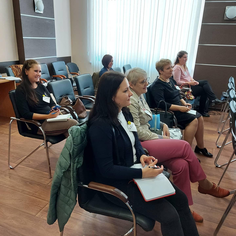Ярославским экспортерам рассказали о тонкостях международной кооперации на бесплатном мастер-классе