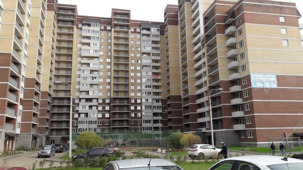 Дмитрий Миронов: в Ярославле 108 пострадавших дольщиков получат квартиры