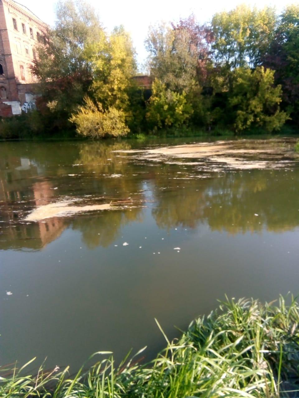 В Ростове возобновят подачу воды в день ее перекрытия