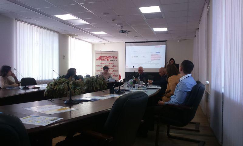 Ярославцам объяснили, как изменилась схема выплат пособий