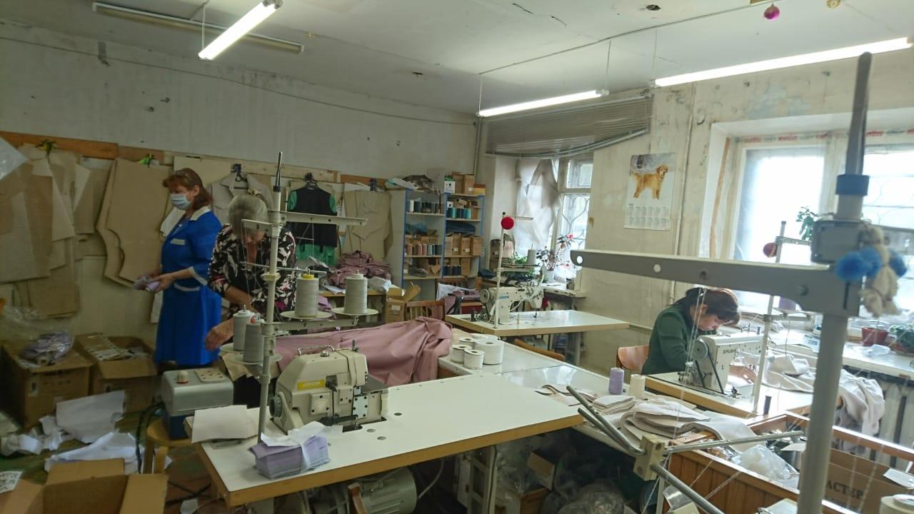 В Ярославской области создали 800 рабочих мест для временной занятости граждан