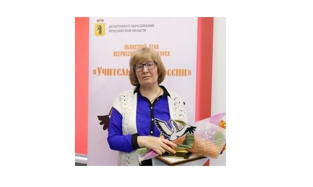 Победитель конкурса «Учитель года» рассказала об опасности гаджетов для школьников