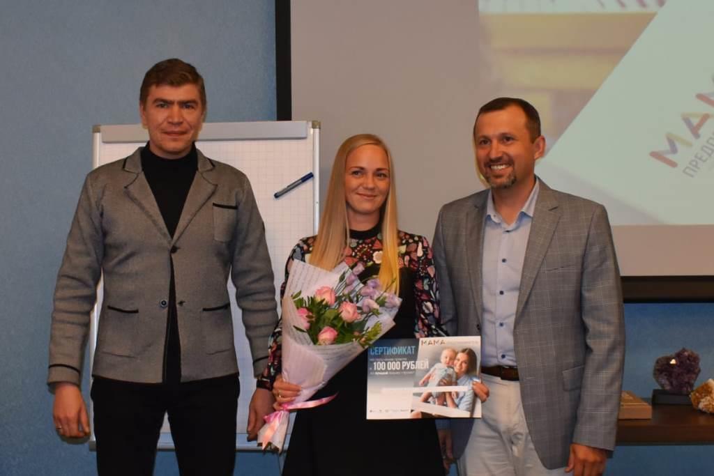 Ярославна выиграла грант на создание центра ручного ткачества
