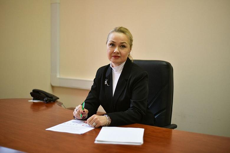 В Ярославле жильцам взорвавшегося дома выделят деньги на новые квартиры