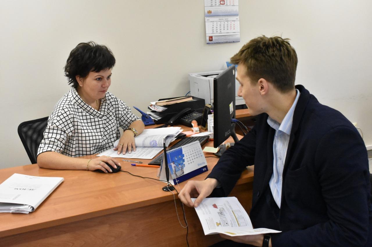 Субъекты МСП получили льготные займы от Фонда поддержки предпринимательства на сумму более 200 миллионов рублей