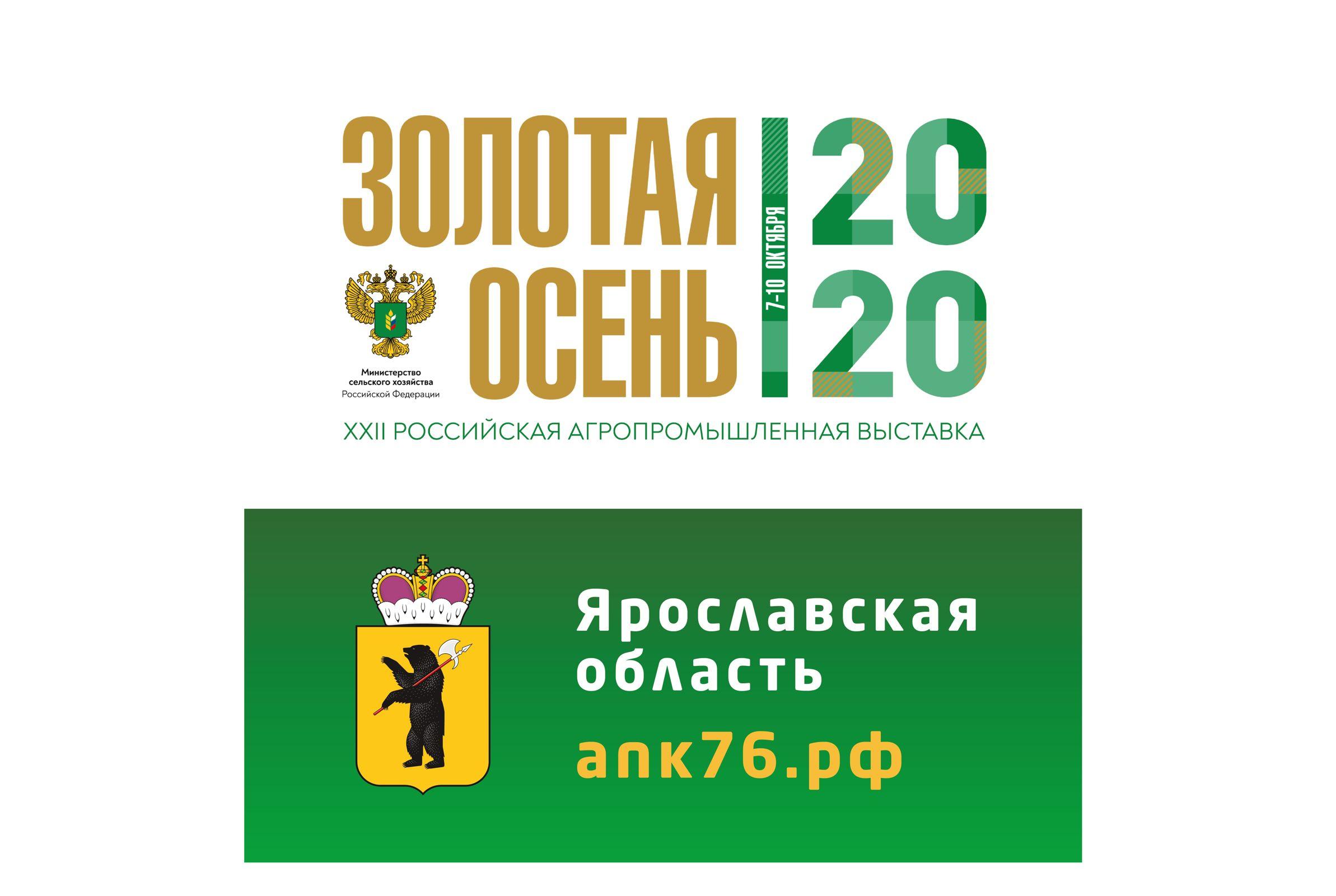 Инвестиции на 5,7 миллиарда рублей и 630 рабочих мест: какие соглашения подписали на форуме «Золотая осень»