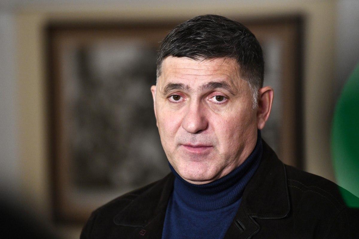Волковский театр открывает сезон: что нового увидят зрители