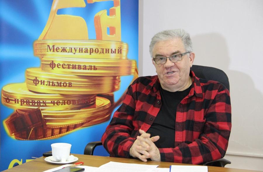 Жители Рыбинска смогут увидеть премьеры кинофестиваля «Сталкер»