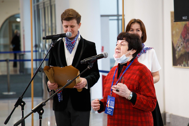 Более 150 коллекций представят на всероссийском фестивале «Русский костюм на рубеже эпох» в Ярославле