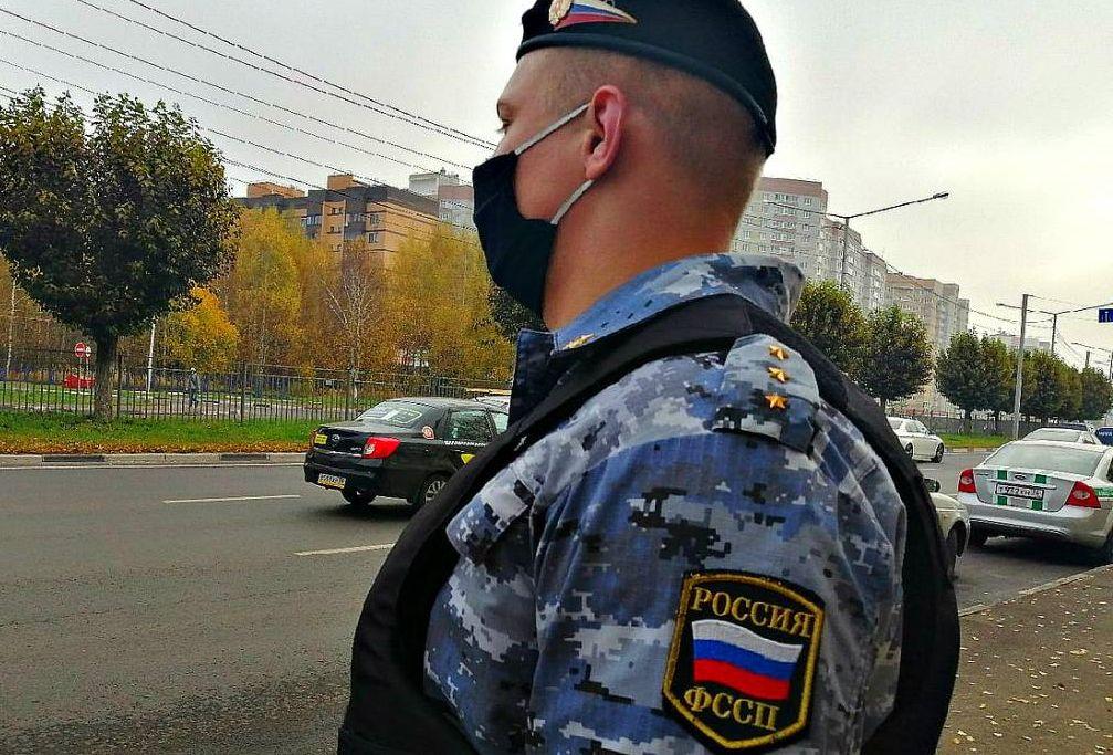 В Рыбинске у семейной пары за долг в 450 тысяч арестовали имущество почти на 8 миллионов