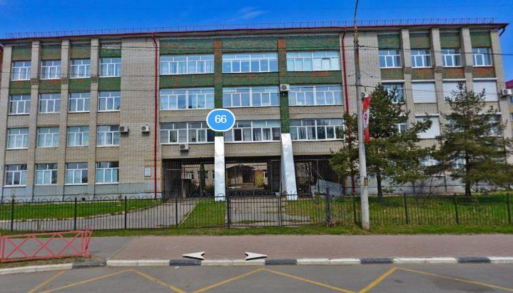 В Ярославле два факультета ЯГПУ перешли на дистанционное обучение