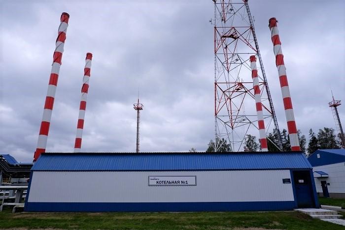 «Транснефть – Балтика» за 9 месяцев сэкономила около 11,1 млн. руб. в области энергосбережения